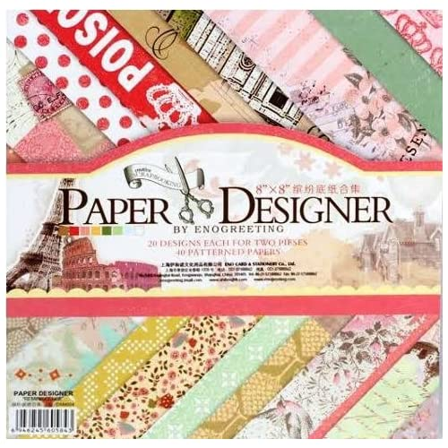 Design Papers For Art And Craft Buy Design Papers For Art And Craft
