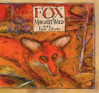 Fox (Turtleback Binding Edition)