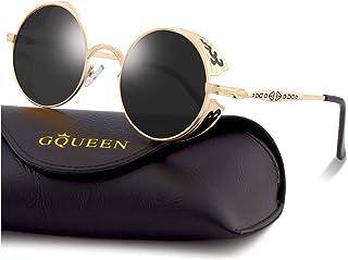 Amazon.com: Spitfire Sunglasses