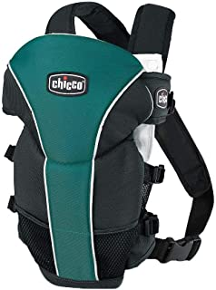 Best chicco ultrasoft infant carrier chakra Reviews
