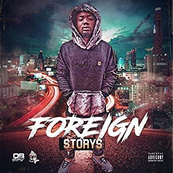 Foreign Storys