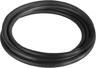 DC69-00804A Washing Machine Tub Seal/Gasket, Replacement For Samsung and Kenmore Etc.