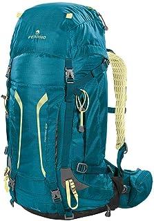 Ferrino Finisterre 40 dam vandringsryggsäck för kvinnor