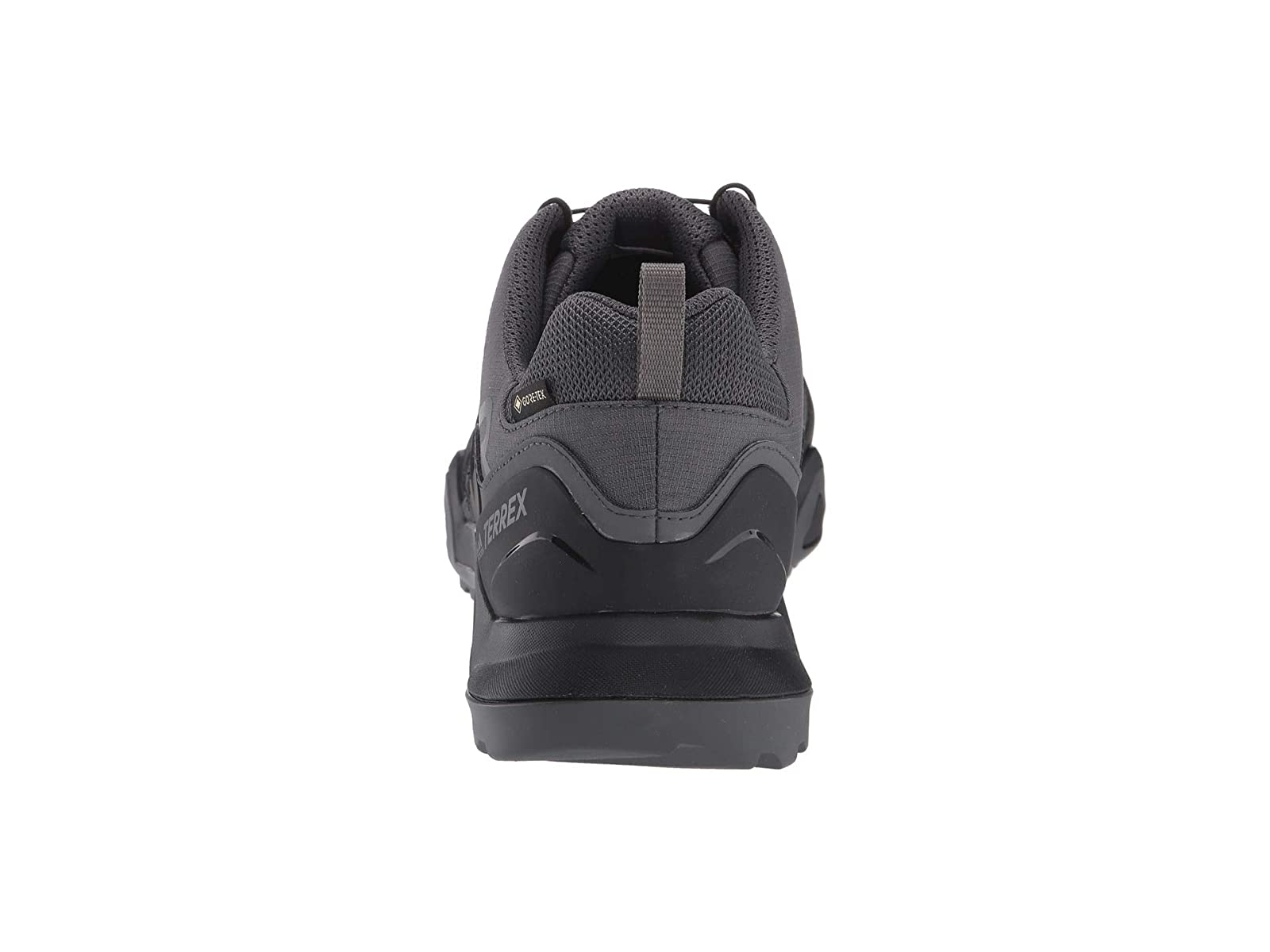 Man-039-s-Sneakers-amp-Athletic-Shoes-adidas-Outdoor-Terrex-Swift-R2-GTX thumbnail 13