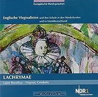 Various: Lachrymae