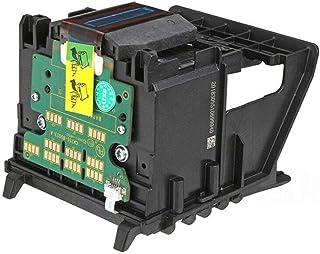 Amazon.es: 100 - 200 EUR - Cabezales de impresión / Accesorios ...