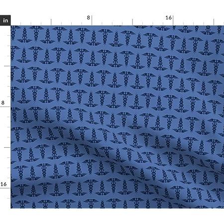 Rock Mineral Throw Blanket with Spoonflower Fabric Green Throw Blanket Malachite by ravynka