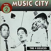 Music City 2
