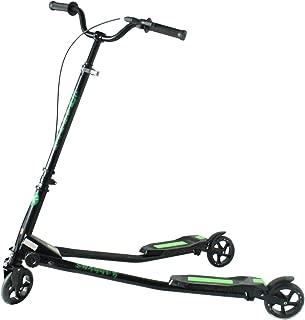 Amazon.es: Patinetes de tres ruedas - Patinetes y equipación ...