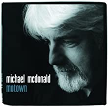 Best michael mcdonald you are everything Reviews