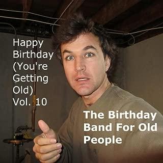 Best happy birthday nickie Reviews
