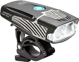 NiteRider Lumina Dual 1800n Headlight