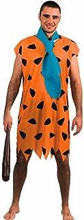 Amazon.es: disfraz picapiedra