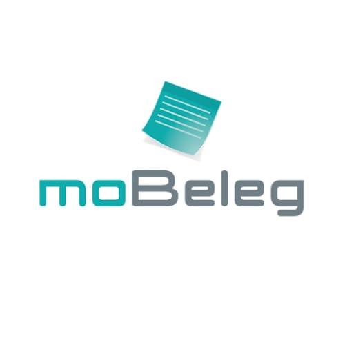 moBeleg