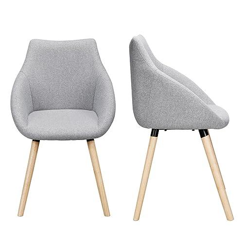 Chaise Confortable Amazon Fr
