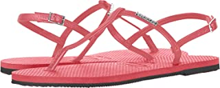 Havaianas Women's You Riviera Sandals