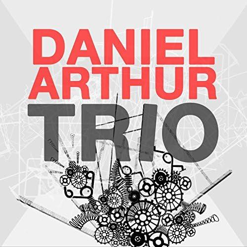 Daniel Arthur Trio