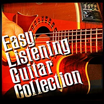 Easy Listening Guitar Collection