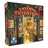 The Taverns of Tiefenthal (Toy)
