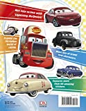 Zoom IMG-1 disney pixar cars 3 lingua