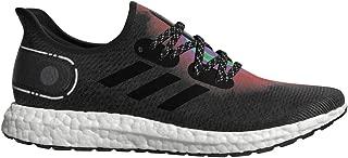 adidas SPEEDFACTORY AM4 Brooklyn Ballet Shoe - Men's Running