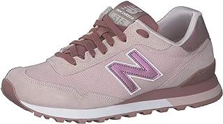 New Balance 515v1, Tennis Femme
