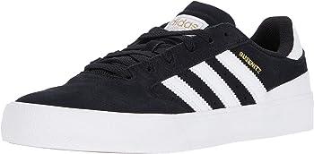 Adidas Busenitz Vulc II Men's Shoes