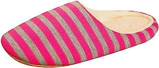 Boot Donna Neve Casual Plus Velluto più Caldo Cotone Caldo Stivali di Cotone Impermeabile Stivali da Neve