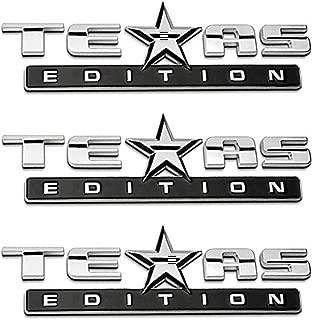 2003 chevy silverado texas edition