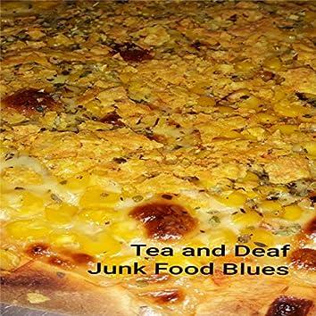 Junk Food Blues