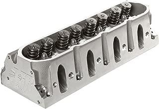 Air Flow Research LSx Mongoose Street Aluminum Cylinder Head GM LS 2 pc P/N 1530