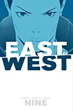 Best east by east west Reviews