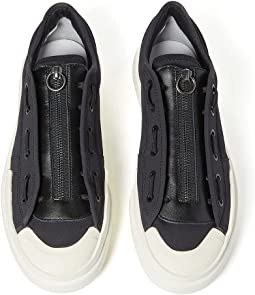 Classic Court Low V1 Sneaker