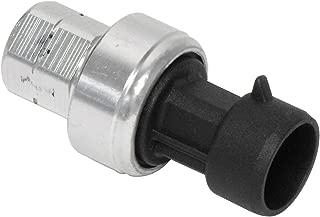pressure transducer switch