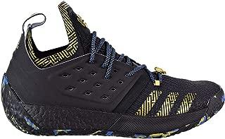 Harden Vol. 2 MVP Shoe - Men's Basketball