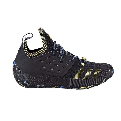 667138cdf0a1 adidas Harden Vol. 2 MVP Men s Basketball Shoes