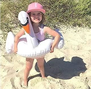 Best swan swimming pool Reviews