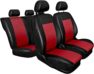 5902538294324 similpelle CM-B Universale Set Coprisedili Auto