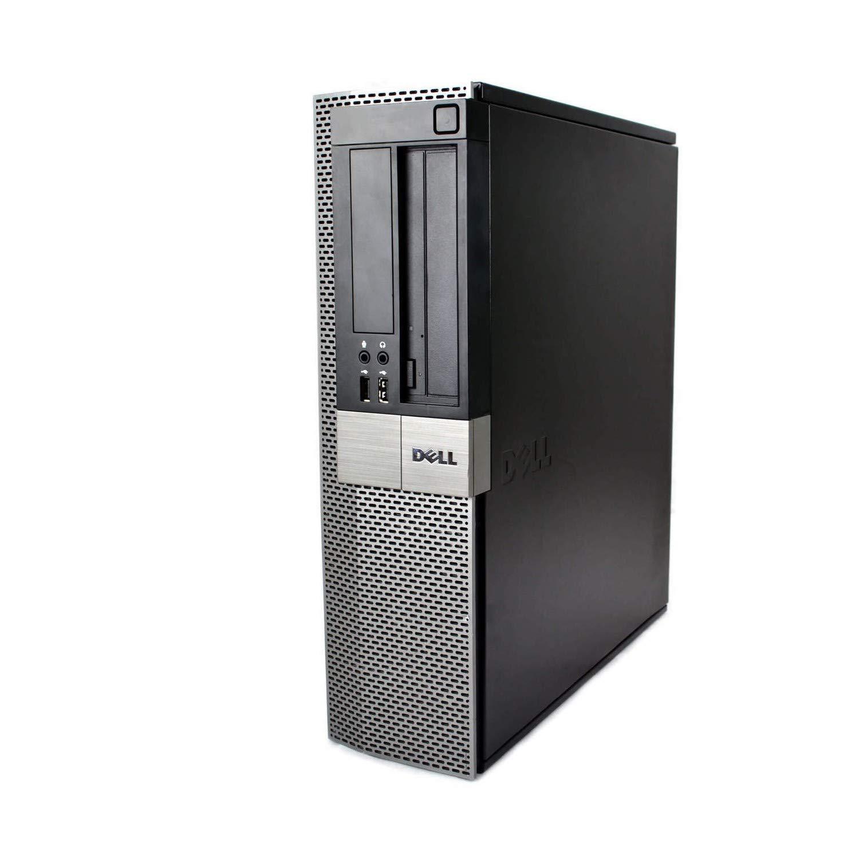 Dell Optiplex 980 Certified Refurbished