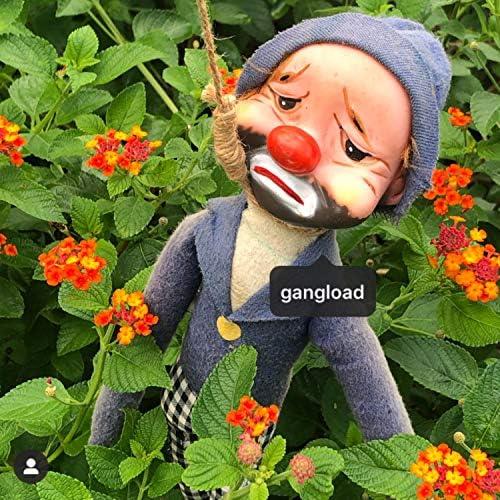 Gangload
