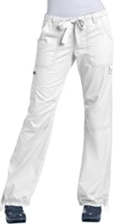 Best cargo pants with tassels Reviews