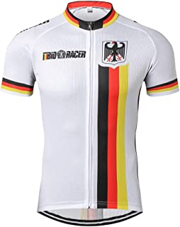 Best cycling jerseys germany Reviews