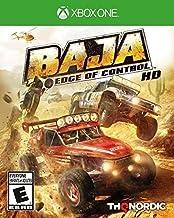 Baja: Edge of Control Hd - Xbox One Standard Edition