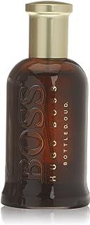 Hugo Boss Perfume  - Boss Bottled Oud by Hugo Boss - perfume for men - Eau de Parfum, 100ml