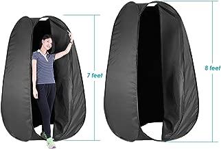 neewer pop up tent