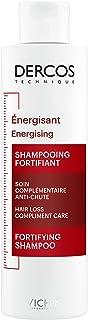 Vichy DERCOS shampooing energisant 200 ml