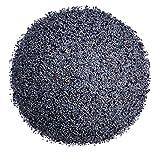 BIO Mohn Blau (Blaumohn), Rohkostqualität - 500g