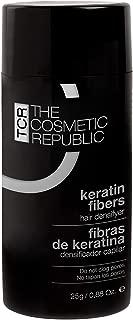 Amazon.es: 20 - 50 EUR - Productos para la caída del cabello ...