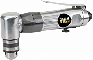 Central Pneumatic 3/8