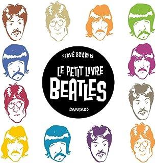Petit Livre des Beatles (Le)